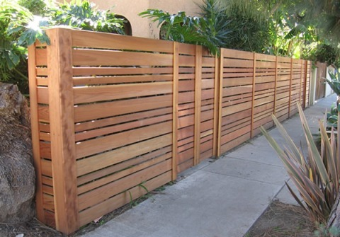 Swimming Pool Fence Code Arizona, Phoenix Arizona Building Codes